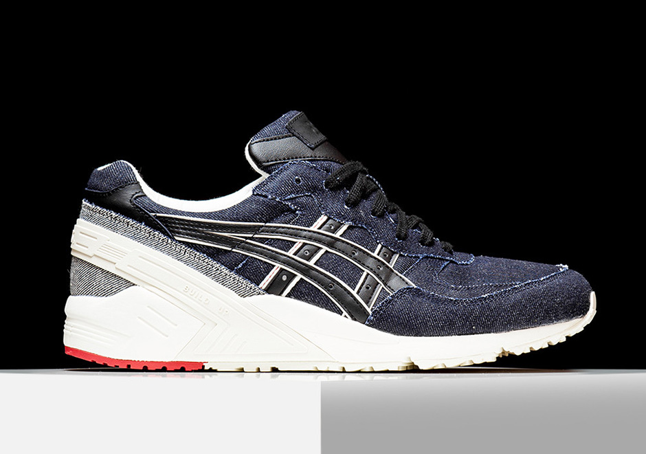 asics-selvedge-denim-collection-summer-2016-12