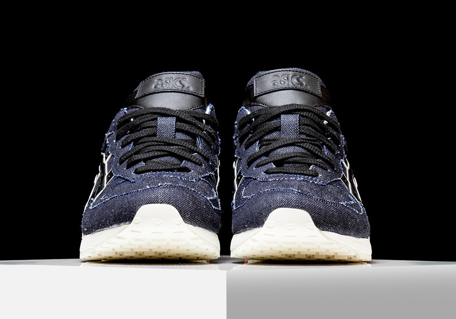 asics-selvedge-denim-collection-summer-2016-14