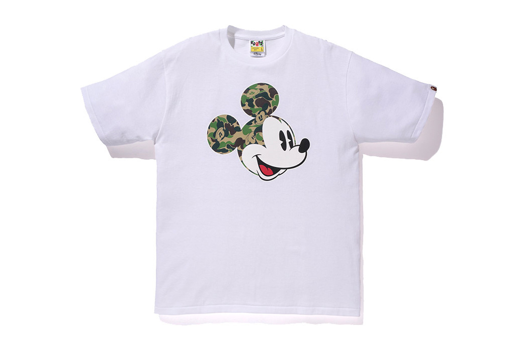 bape-disney-collaboration-announcement-01
