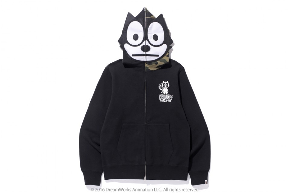bape-felix-the-cat-capsule-collection-01-960x640