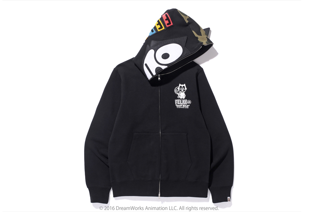 bape-felix-the-cat-capsule-collection-02