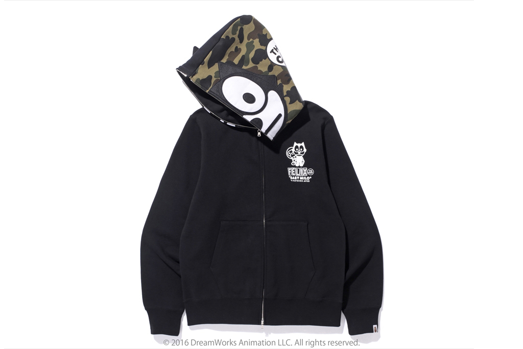 bape-felix-the-cat-capsule-collection-03