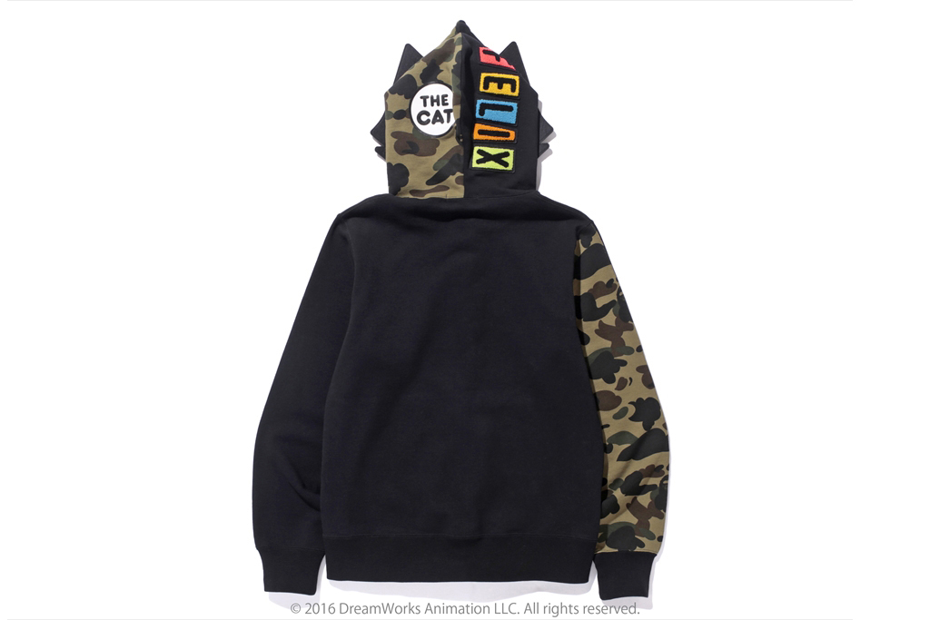 bape-felix-the-cat-capsule-collection-04