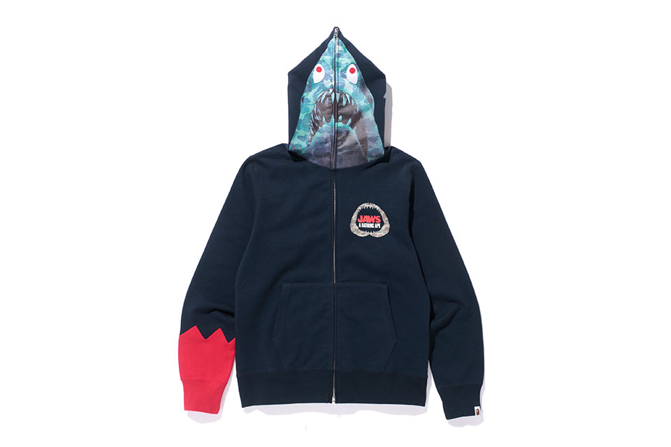 bape-jaws-capsule-collection-01