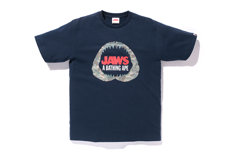 bape-jaws-capsule-collection-02