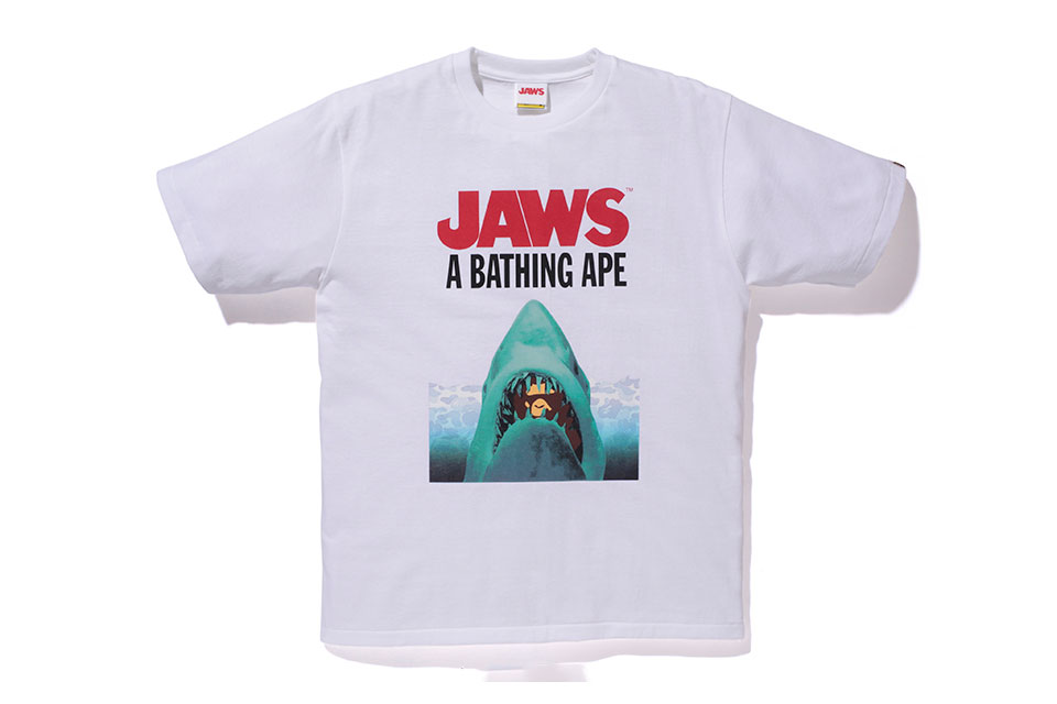 bape-jaws-capsule-collection-04