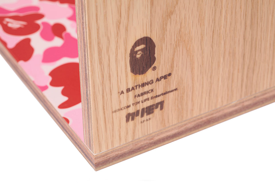 bape-karimoku-furniture-line-02