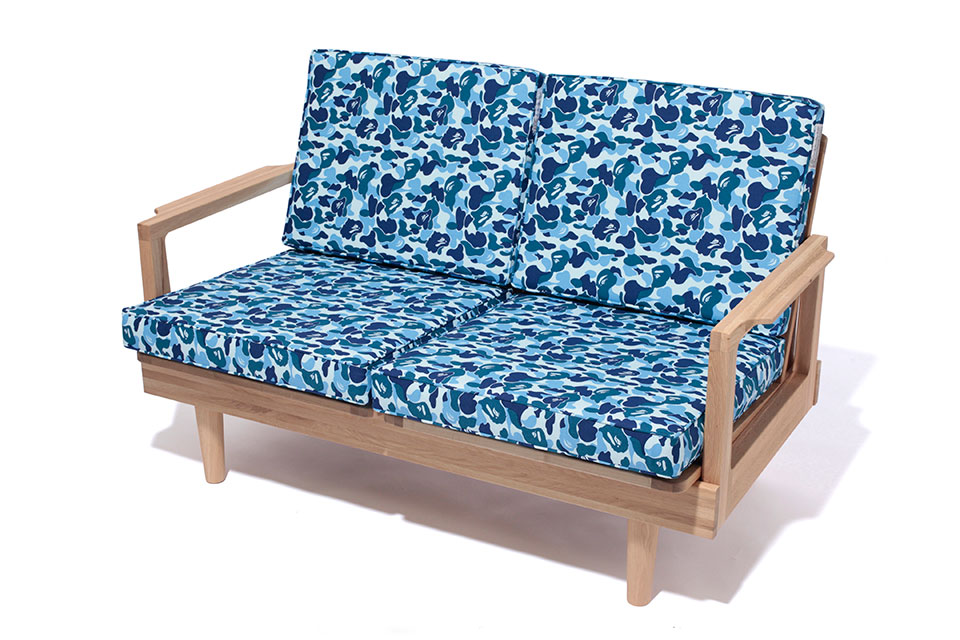 bape-karimoku-furniture-line-04