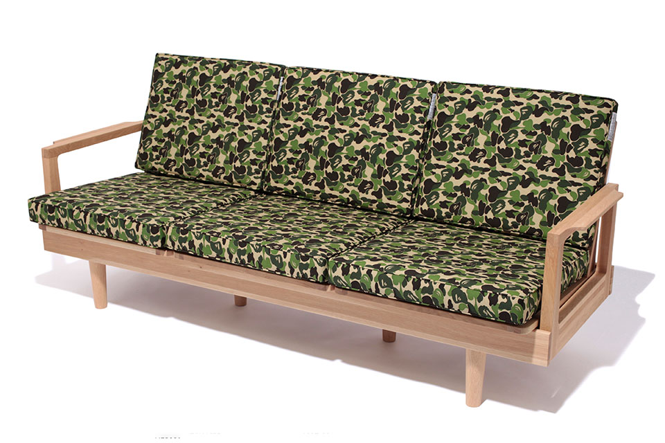 bape-karimoku-furniture-line-05