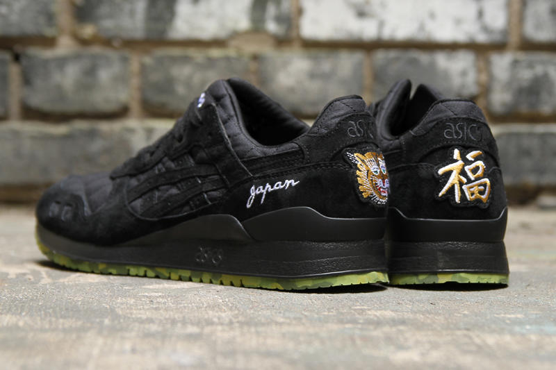 beams-mita-asics-tiger-gel-lyte-iii-1