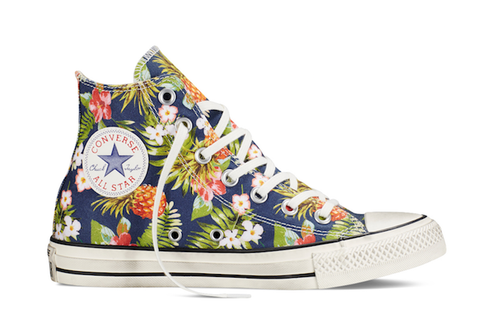 converse-chuck-taylor-all-star-floral
