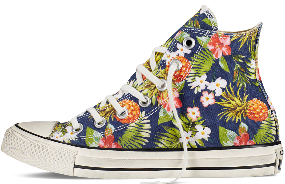 converse-chuck-taylor-all-star-floral_02