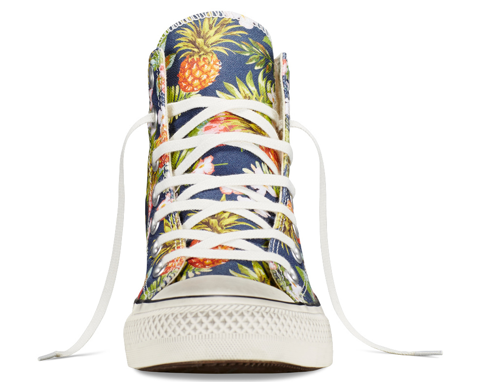 converse-chuck-taylor-all-star-floral_03