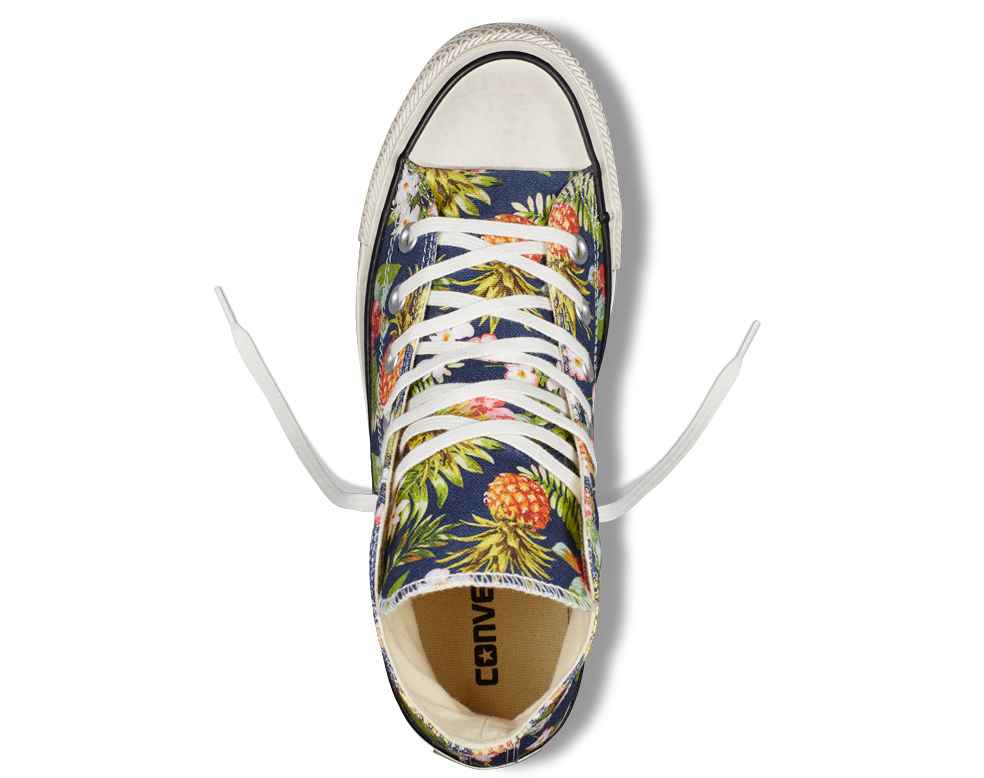 converse-chuck-taylor-all-star-floral_04