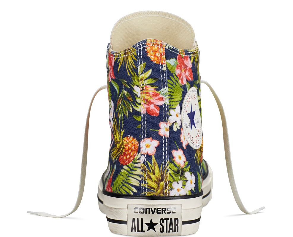 converse-chuck-taylor-all-star-floral_05