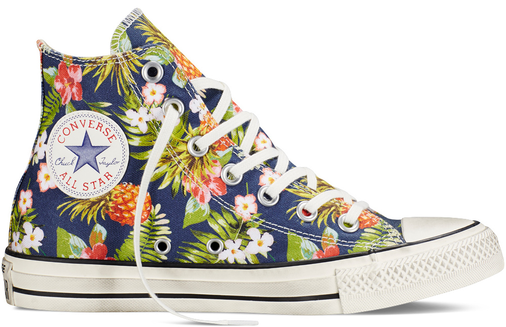 converse-chuck-taylor-all-star-floral_06