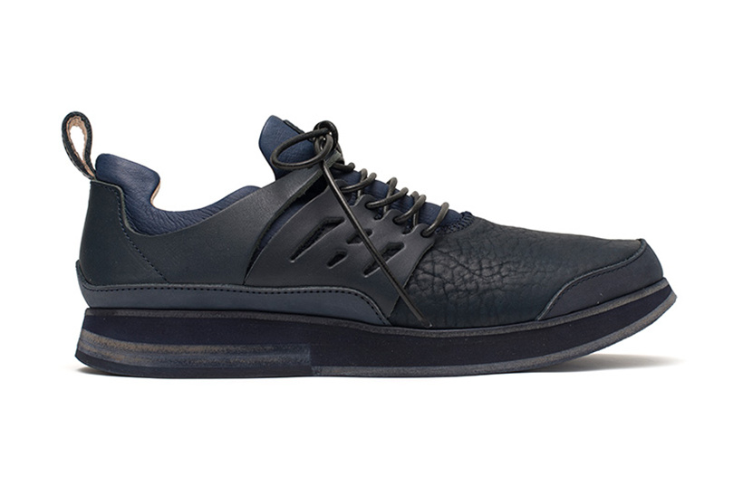 hender-scheme-navy-manual-industrial-products-2