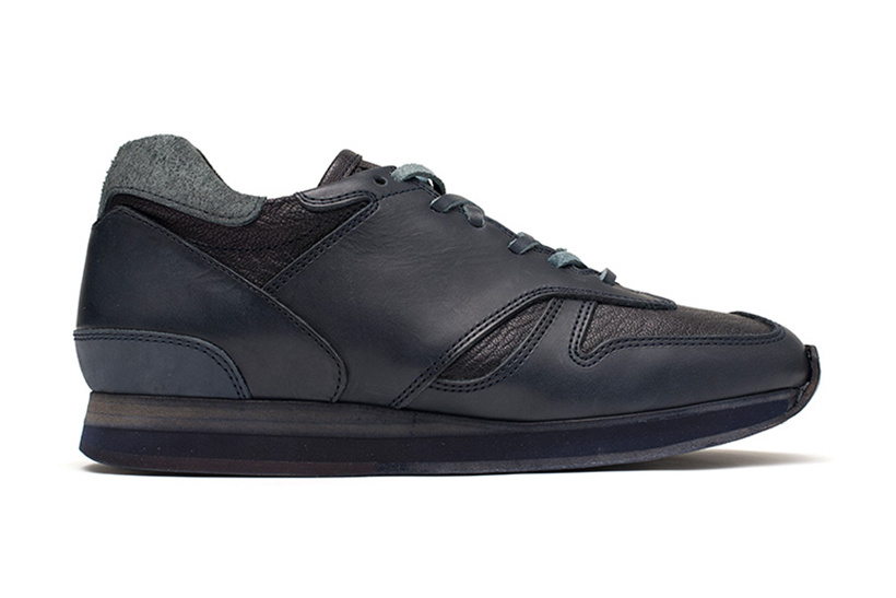 hender-scheme-navy-manual-industrial-products-3