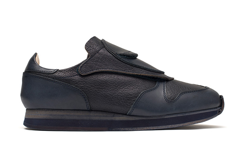 hender-scheme-navy-manual-industrial-products-4