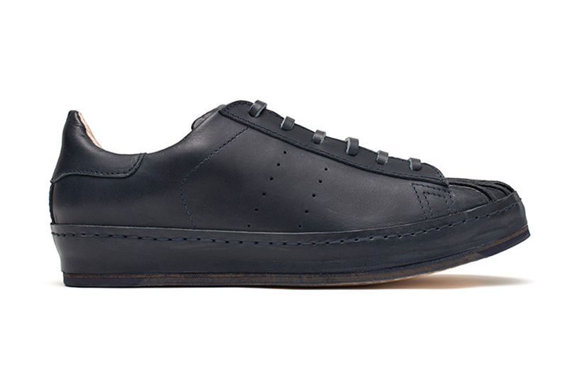 hender-scheme-navy-manual-industrial-products-5