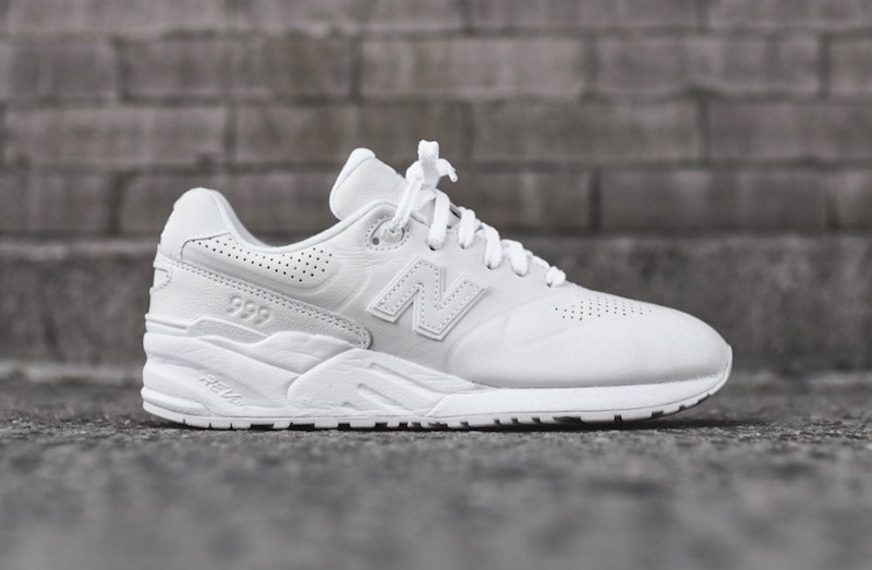 new-balance-999-deconstructed-triple-white