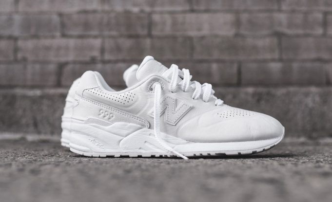 new-balance-999-deconstructed-white-681x415