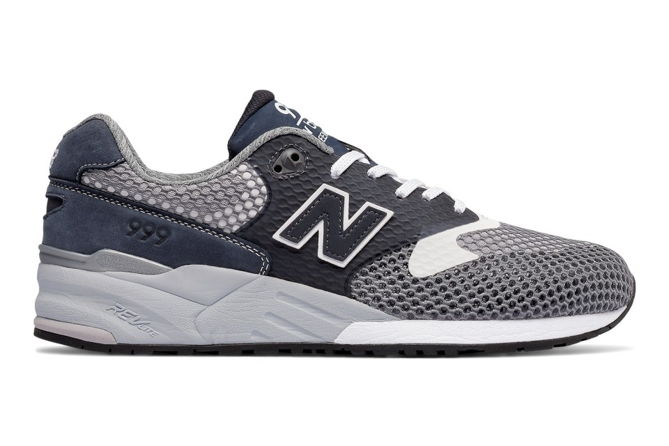 new-balance-999-reengineered-01-960x640