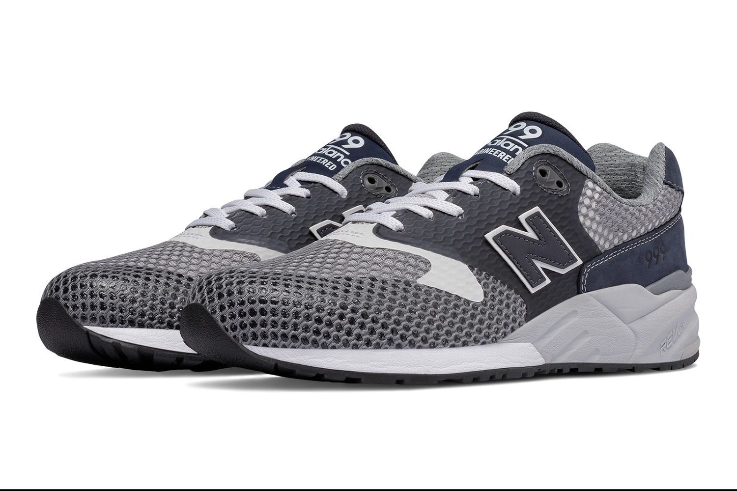 new-balance-999-reengineered-02