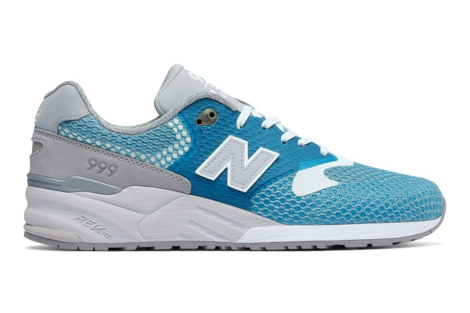 new-balance-999-reengineered-03-960x640