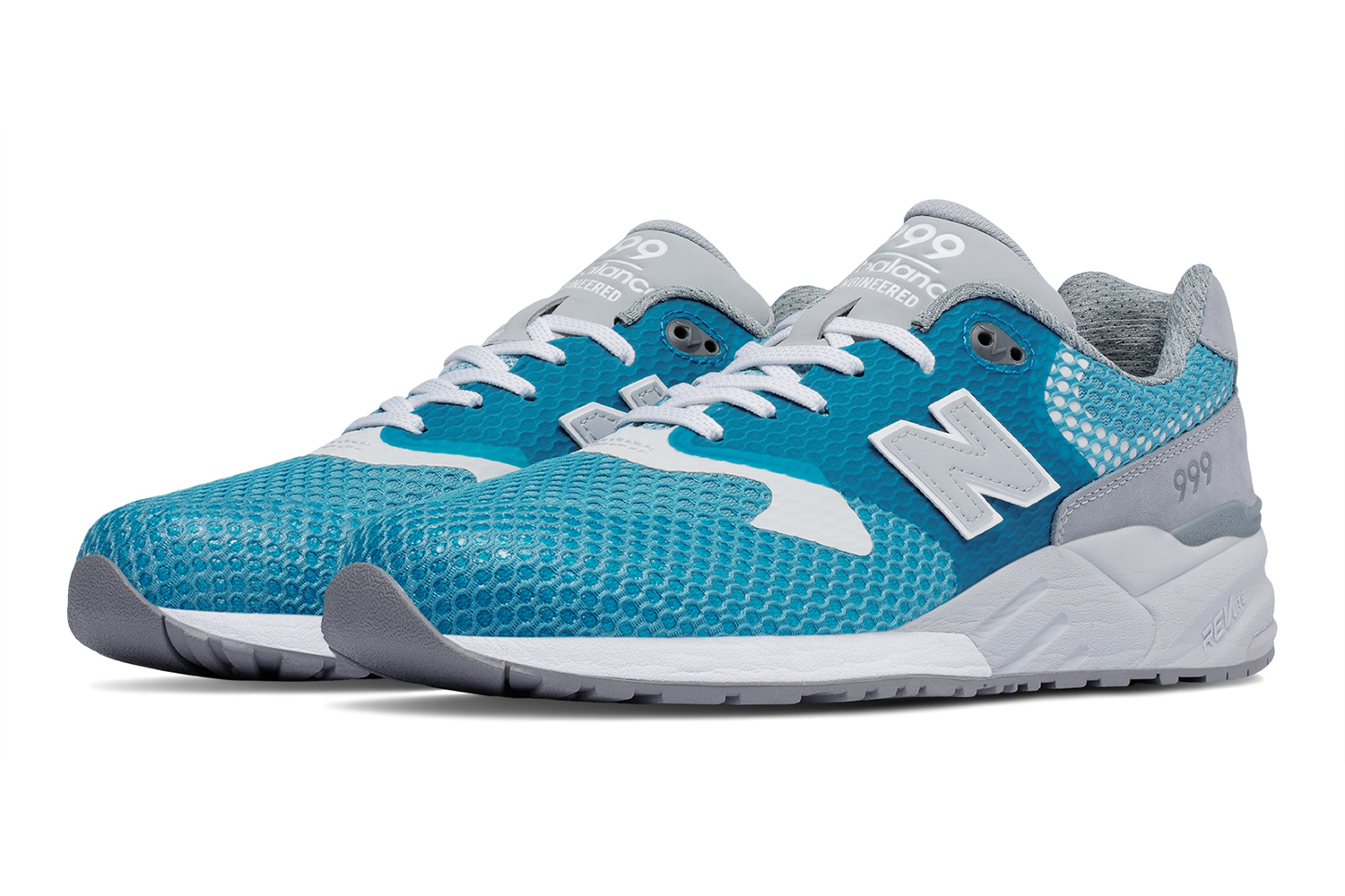 new-balance-999-reengineered-04