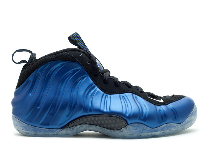 nike-air-foamposite-one-royal-2017_02
