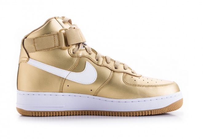 nike-air-force-1-high-qs-liquid-gold-1