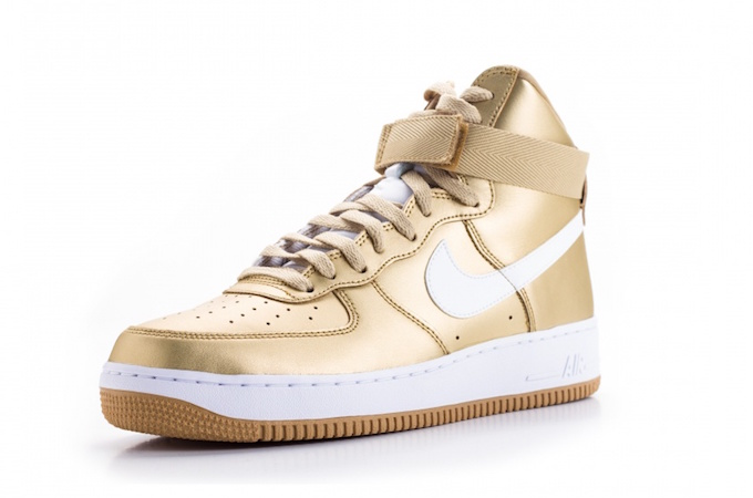 nike-air-force-1-high-qs-liquid-gold-2