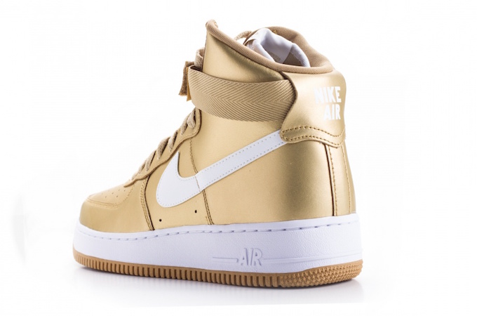 nike-air-force-1-high-qs-liquid-gold-3