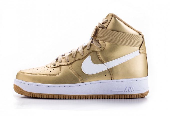 nike-air-force-1-high-qs-liquid-gold