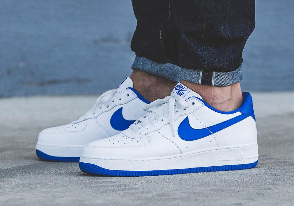 nike-air-force-1-low-og-white-royal-3