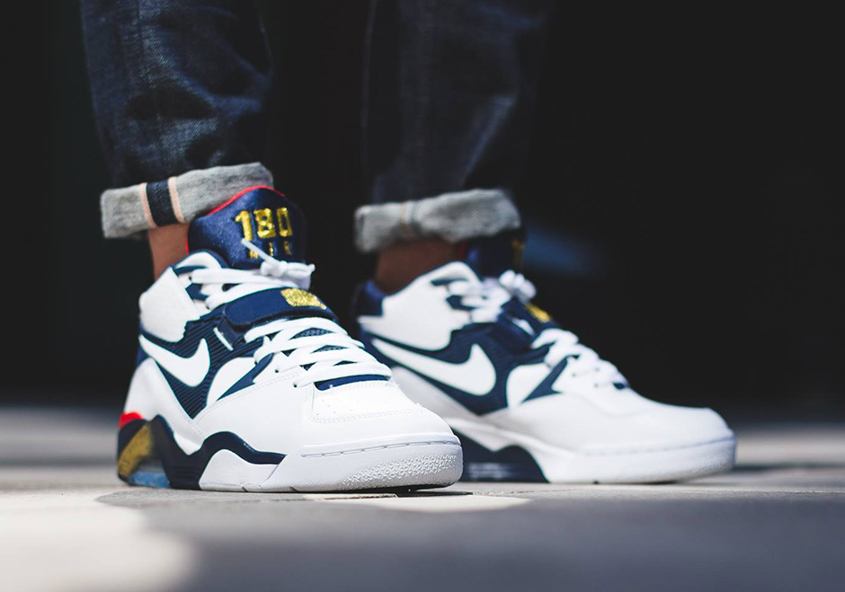 nike-air-force-180-olympic-on-feet-1