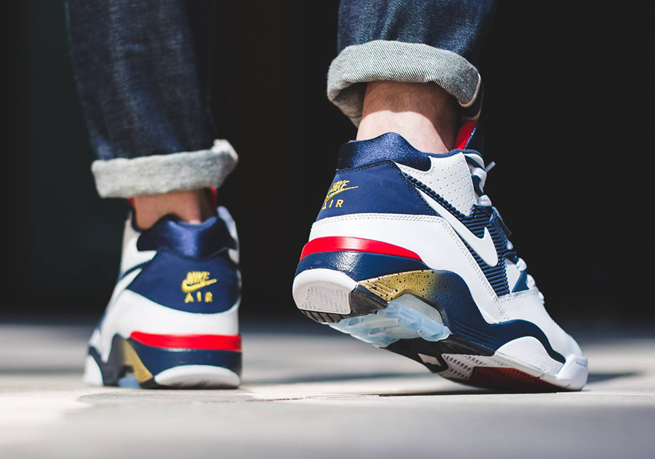nike-air-force-180-olympic-on-feet-2
