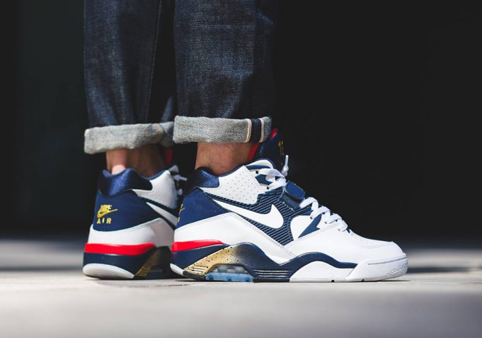 nike-air-force-180-olympic-on-feet-681x477