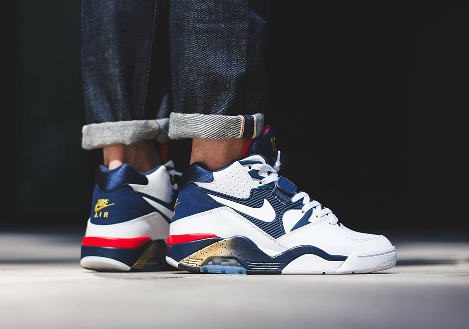nike-air-force-180-olympic-on-feet