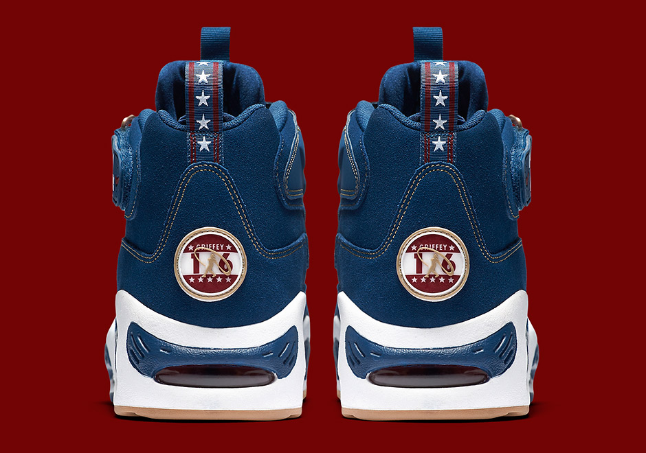 nike-air-griffey-max-1-vote-for-griffey-3