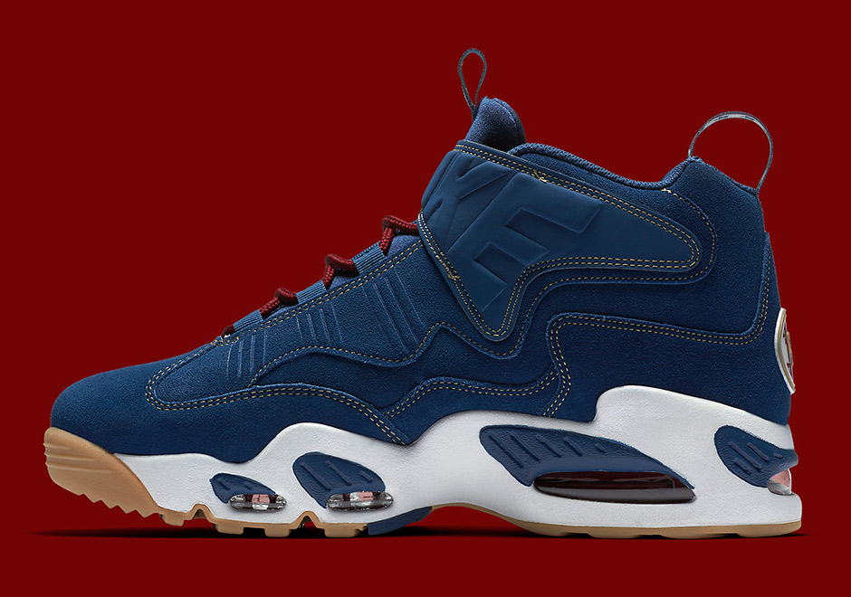 nike-air-griffey-max-1-vote-for-griffey-7