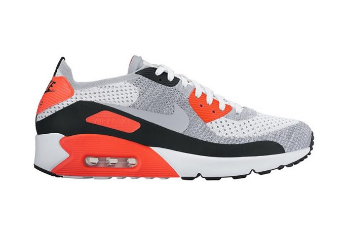 nike-air-max-90-ultra-flyknit-681x454