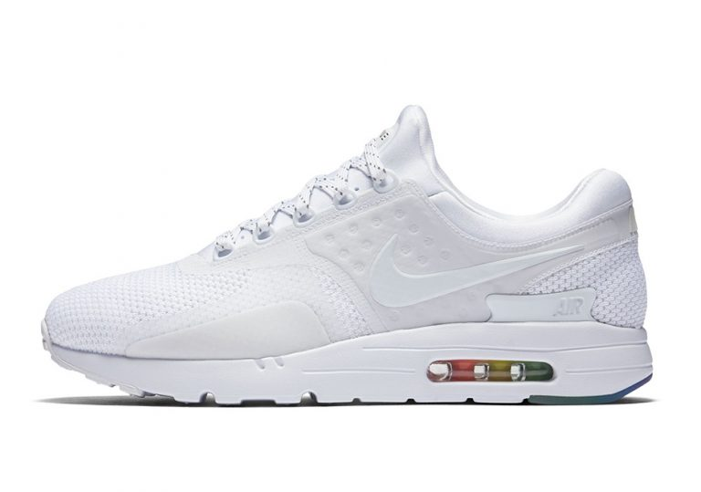 nike-air-max-zero-be-true-1-768x539