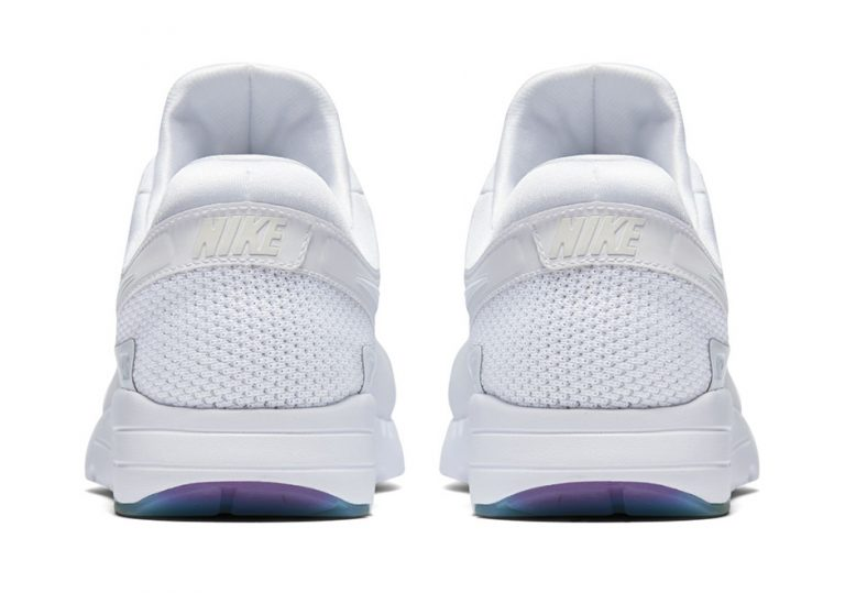 nike-air-max-zero-be-true-2-768x539