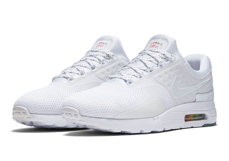 nike-air-max-zero-be-true-768x539