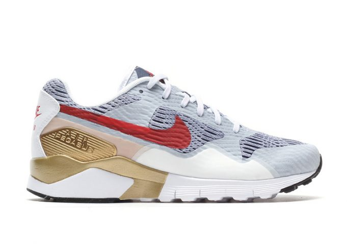 nike-air-pegasus-92-16-olympic-white-gold-red-681x478