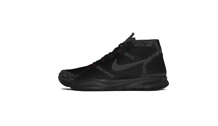 nike-hustle-hart-trainer_03
