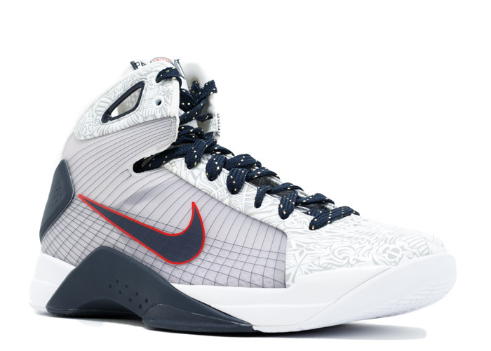 nike-hyperdunk-united-we-rise-white-drk-obsdn-041085_2