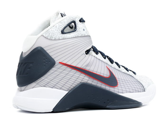 nike-hyperdunk-united-we-rise-white-drk-obsdn-041085_3